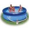 nafukovací bazén intex